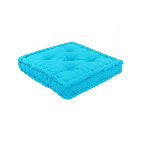 Cuscino da pavimento ikea cuscini per sedie cucina leroy merlin com con leroy merlin sedie - Cuscino da pavimento ikea ...