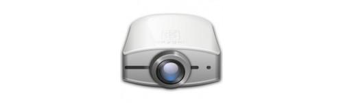 Videoproiezione e accessori