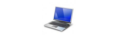 Computer e accessori