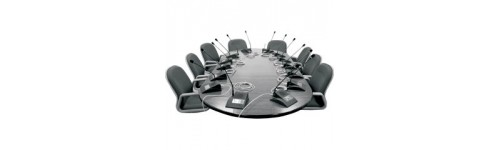 Sistema conference