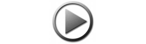 Sorgenti video