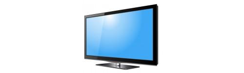 Monitor e accessori